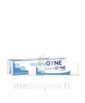 MYLEUGYNE 1 %, crème à Libourne