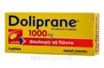 DOLIPRANE 1000 mg, gélule à Libourne