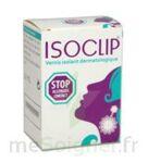 ISOCLIP, fl 10 ml à Libourne