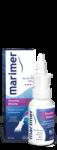 MARIMER Sinusite - Rhinite à Libourne