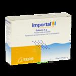 IMPORTAL ENFANTS 5 g, poudre orale en sachet à Libourne