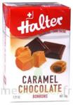HALTER BONBONS SANS SUCRES CARAMEL CHOCOLAT à Libourne