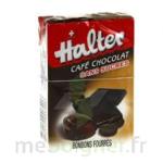 HALTER BONBONS SANS SUCRES CAFE CHOCOLAT à Libourne