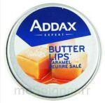 Acheter ADDAX BUTTER LIPS CARAMEL à Libourne