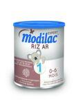 MODILAC EXPERT RIZ AR 1, bt 800 g à Libourne