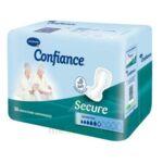 CONFIANCE SECURE Protection anatomique absorption 6 Gouttes à Libourne