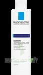 Kerium Antipelliculaire Micro-exfoliant Shampooing Gel Cheveux Gras 200ml à Libourne