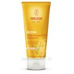 Weleda Après-shampooing Régénérant à L'avoine 200ml à Libourne