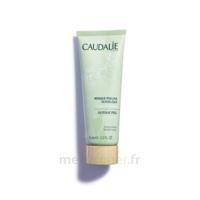 Caudalie Masque Peeling Glycolique 75ml à Libourne