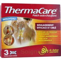 THERMACARE, bt 3 à Libourne