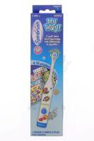 Kid's Spinbrush My Way Brosse A Dents Electrique Bleu à Libourne