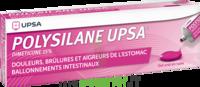 Polysilane Upsa Gel Oral En Tube T/170g à Libourne