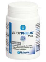 Ergyphilus Plus Gélules B/60 à Libourne
