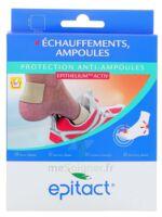 PROTECTION ANTI-AMPOULES EPITACT A L'EPITHELIUM ACTIV à Libourne