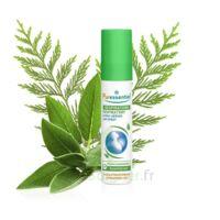 Puressentiel Respiratoire Spray Aérien Resp'ok® - Format Familial - 200 Ml à Libourne