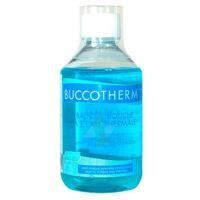 Buccotherm Bain De Bouche Goût Menthe Fraîche Sans Alcool 300ml à Libourne
