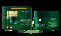 René Furterer René Furterer Karité Nutri Masque Nutrition Intense 200ml