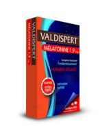 Valdispert Melatonine 1.9 Mg à Libourne
