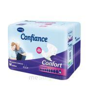 CONFIANCE CONFORT ABS10 Taille M à Libourne