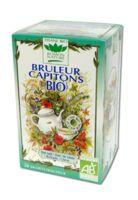 BRULEUR CAPITONS 32G à Libourne