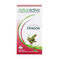 ELUSANES FRAGON 200 mg, gélule à Libourne