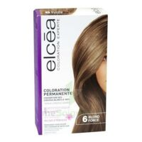 Elcea Color Exp Blond à Libourne