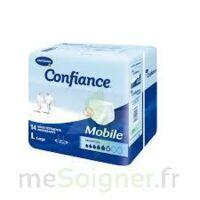 CONFIANCE MOBILE ABS8 Taille L à Libourne