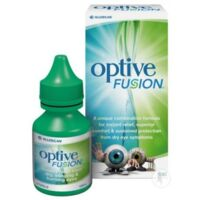 Optive Fusion Colly FL10ML 1 à Libourne