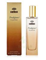 Prodigieux® Le Parfum 50ml à Libourne