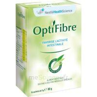 OPTIFIBRE Pdr or 16Sticks/5g à Libourne