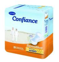 CONFIANCE SENSITIVE Protection anatomique absorption 5 Gouttes à Libourne