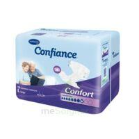 CONFIANCE CONFORT 8 Change complet anatomique L à Libourne