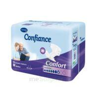 CONFIANCE CONFORT 8 Change complet anatomique M à Libourne
