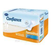 CONFIANCE SENSITIVE Protection anatomique absorption 4 Gouttes à Libourne