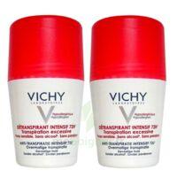 VICHY Déodorant bille détranspirant, traitement intensif à Libourne