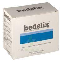 BEDELIX, poudre pour suspension buvable en sachet à Libourne