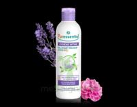 Puressentiel Hygiène Intime Gel Hygiène Intime Lavant Douceur Certifié Bio** - 250 Ml à Libourne