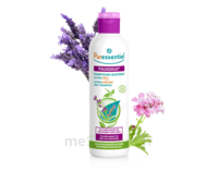 Puressentiel Anti-Poux Shampooing quotidien pouxdoux bio 200ml à Libourne