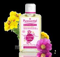 Puressentiel Beauté De La Peau Huile De Soin Essentiel® Bio - 100 Ml à Libourne