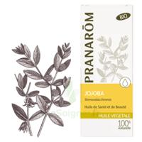Pranarom Huile Végétale Bio Jojoba 50ml à Libourne
