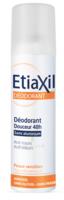 Etiaxil Déodorant Sans Aluminium 150ml à Libourne