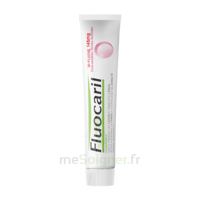 Fluocaril Bi-fluoré 145 Mg Pâte Dentifrice Dents Sensibles 75ml à Libourne