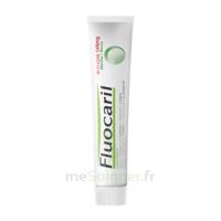 Fluocaril Bi-fluoré 145mg Pâte Dentifrice Menthe 75ml à Libourne