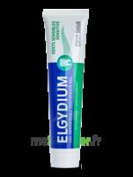 Elgydium Dents Sensibles Gel Dentifrice 75ml à Libourne