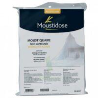 Moustidose Moustiquaire Adulte à Libourne