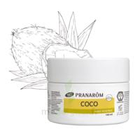 Pranarôm Huile Végétale Bio Coco 100ml à Libourne