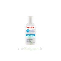 Baccide Gel mains désinfectant Peau sensible 75ml à Libourne