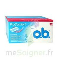 OB COMFORT, mini, bt 32 à Libourne