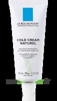 La Roche Posay Cold Cream Crème 100ml à Libourne