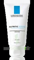 Nutritic Intense Crème 50ml à Libourne